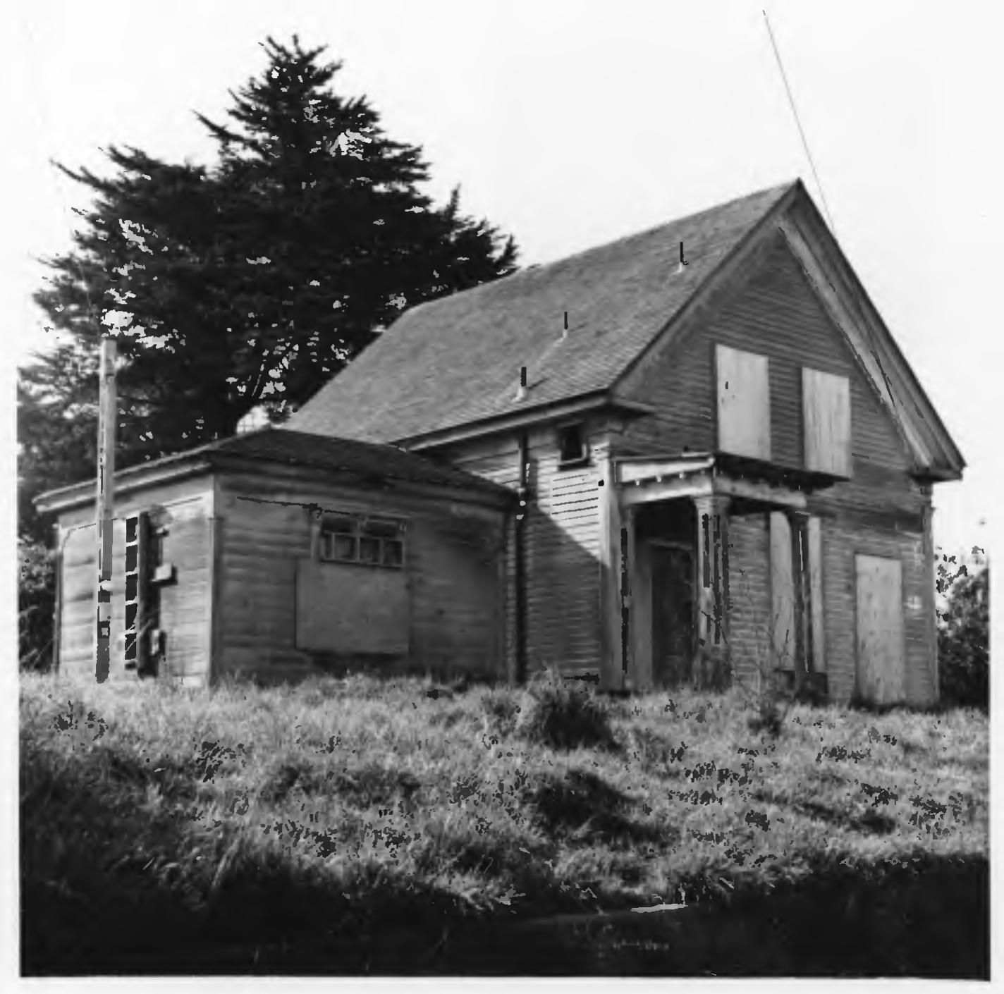 george house.jpg