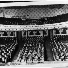 ingomar theatre2 HSU.jpg