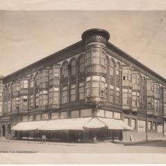 Clarke-CarsonBldg_circa 1910.jpg