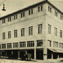 600 5th Street Masonic aTemple mid-1920s.jpg