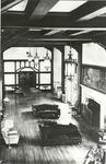 interior view of Eureka Inn.jpg