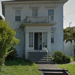272 Clark Street.jpg
