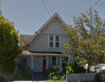 1205 H St..PNG