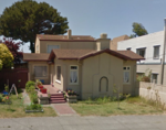 1122 H St..PNG