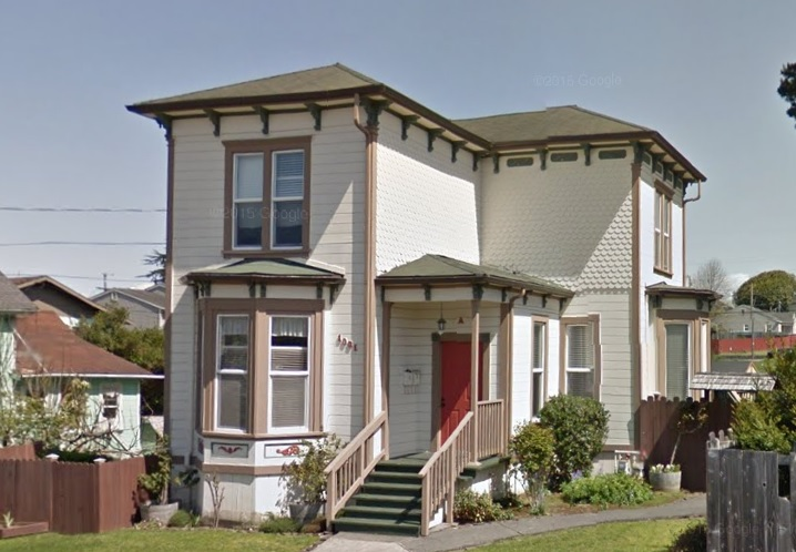 1031 D Street.jpg
