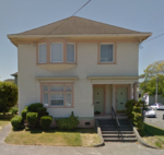 1300-1304 H St..PNG