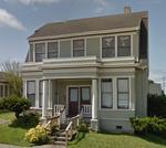 1802-1806 D Street.jpg