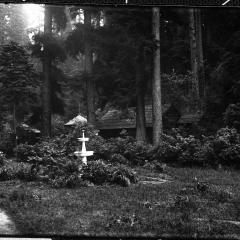 sequoia park fountain.jpg