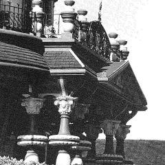 Carson Mansion detail 2 Green Book p. 46.jpg