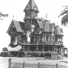 Carson mansion Architecture Guide.jpg
