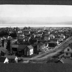 Carson mansion-eureka 1905.jpg
