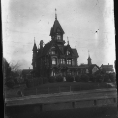 Carson Mansion HSU.jpg