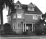 1940 E Street.jpg
