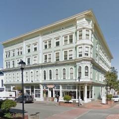 Vance Hotel.jpg