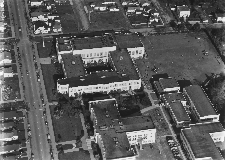 1900 J street HSU.jpg