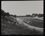 1900 J street Albee Stadium.jpg