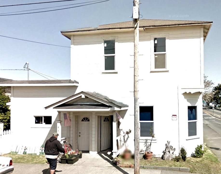 1635-1637 Third Street.jpg