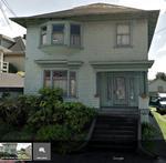 624 13th Street.jpg