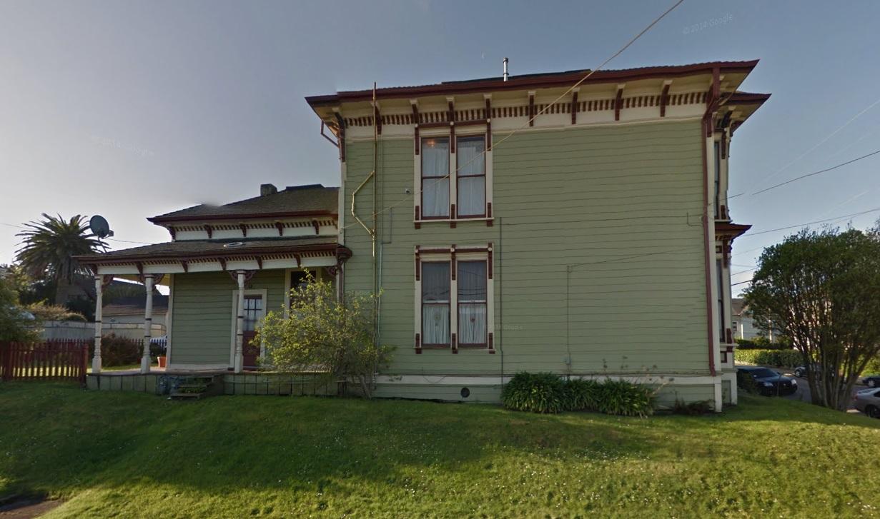 1405 B Street 2.jpg