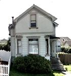 213 West Del Norte Street.jpg