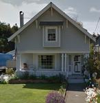 3216 Lowell Street.jpg