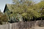 424 West Sonoma.jpg