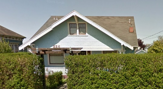 226 West Sonoma.jpg