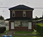 2201-2205 J Street.JPG