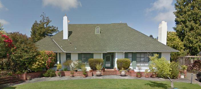 1736 Eastwood Drive.JPG