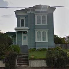 1837 Williams Street.JPG