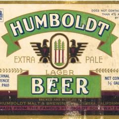 Humboldt-Beer-Labels-Humboldt-Malt-and-Brewing-Co_73041-1.jpg