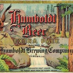 Humboldt-Extra-Pale--Beer-Labels-Humboldt-Malt-and-Brewing-Co_84437-1.jpg