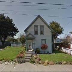1214 Californai street.jpg