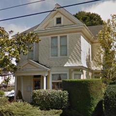 1105 L Street.jpg
